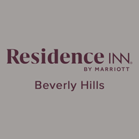 Residence Inn Marriott Beverly Hills